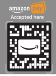 [Live] Amazon Merchant Offer – Earn ₹14 In Bank Daily | All Users