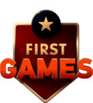 paytmfirstgames try your luck and win rs 5 daily