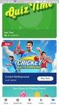 Cricket Battleground game is live in Flipkart games