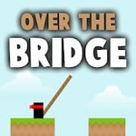[Games] Over The Bridge PRO for Free