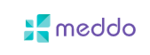 [Delhi NCR] Get Free Covid-19 Test At Home from Meddo