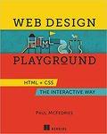 Manning 6 Programming ebooks - Covid-19 | Javascript | Python | Web Design | HTML5 etc