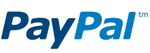 Loot : Paypal new vcc working vcc