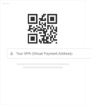 0 transaction fees for first 50k worth of payments