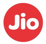 Rs.50 discount vouchers  for jio recharge of Rs.199 and above (USER SPECIFIC)