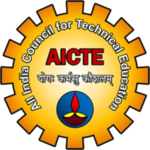 AICTE Launches Free E-Learning Portal (including courses on Robotics, CAD, IT, Management)