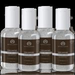 Hand Sanitizer | Aloe Vera & Neem (Pack of 4) @ 200