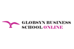 GBS ONLINE is now offering all its courses at a flat price of INR 1.00 per course