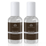 The Man Company Loot Offer - Get 2 Free Products on Adding 2 Hand Sanitizer