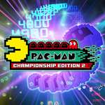 PAC-MAN™ Championship Edition 2 free to download