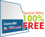 Communication Skill and Interview Preparation Paid Course For Free By Wordsmaya
