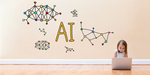 Udemy Top 10-  Artificial Intelligence Courses