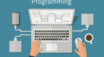 48 Top Programming Courses From Coursera By Top Universities & Companies [Python,C++,C#,Java etc.]