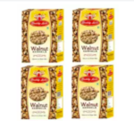 Snapdeal: Dry Fruits Min 50% off+ Extra Cpn off