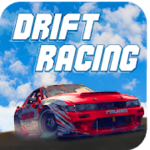 Drift Racing - Car Driving Simulator , Paid App For Free