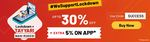 Adda247 - Flat 30% off + Extra 5% Off On App Subscription