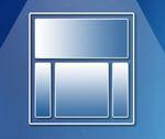 FREE CSS Flexbox in Depth 2020 Course