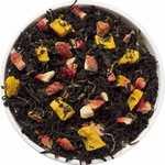 Navvayd strawberry mango tea (100g)
