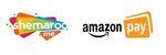 UPCOMING | Amazon Pay ShemarooMe 40% Cashback offer