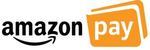 Amazon gift card at 5 % discount on magicpin , new code