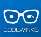 Get 60% Off on Eyewear (Valid on HDFC Bank Debit and Credit Cards)