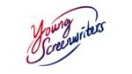 Free Screenwriting Course : Learn fundamentals of screenwriting