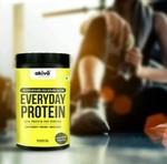 Akiva - Everyday Protein (400g)