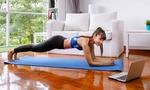 Jio Saavn Pro User - Get 90 Days Free Yoga Classes Worth Rs. 999
