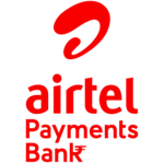 Airtel Cashback Offers - Up to Rs. 250 On Prepaid, DTH, Electricity and More