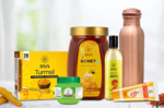 Flat 20% off on Min. Order of Rs.1299 || Flat 15% off on Min. order of Rs.699