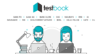 Coupon Off - Get Testbook Monthly Pass at Just Rs.135