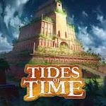 [Games] Tides of Time worth Rs.370 For FREE