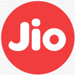 Reliance Jio Recharge Plan Offer for Work From Home - Jio Work from Home Plan.