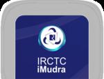 Shop Online using iMudra Card & Get 20-100₹ Cashback