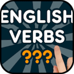 3 Paid Android Apps To Help Improve English