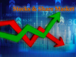 Help : I want to learn about STOCK & share market.
