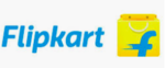 Flipkart Extra 10% Up to  ₹1,000 Off on all Credit Card, Debit Card and EMI Transactions on purchase of products