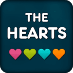 The Hearts PRO (Android) plus other Apps Temporarily FREE on Google Play