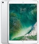 APPLE IPAD PRO 10.5 (WIFI+512GB)+AXISWED10 and get Flat 10% off with Axis Bank Credit/Debit Cards. Min purchase: Rs. 2000/-
