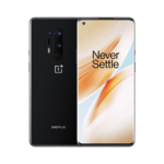 OnePlus 8 and 8 Pro will be available in India starting May 18 with Bank offers