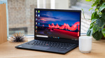 Up to 30% Off On Lenovo Laptops + Extra 10% Off Via ICICI Cards