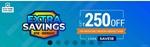 Medlife - Get Rs.250 off on medicines