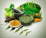 All Natural Immunity Booster Up to 50% Off