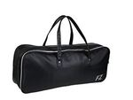 Square Kit bag - Badminton racquet Bag - Black
