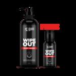 Beardo combo deals at upto 55% Off + Extra 20% off using coupon