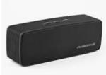 Ambrane BT-1235 Portable Bluetooth Speaker (Black)
