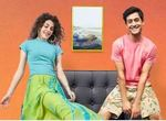 Flipkart Indian made Clothing Go Local : Buy India, For India (App Only)