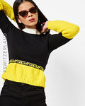 Women's Tops, T-shirts, Shirts Upto 82% off Rs.125