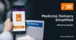 Medlife Medicines Order 18% OFF + 15% SuperCash