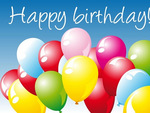 Free - Find your name in a birthday song. Download the birthday song or post the birthday song on Facebook or email the link for the birthday song.